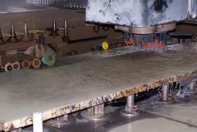 custom-stone-countertops