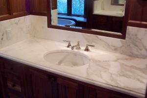 natural-stone-vanity